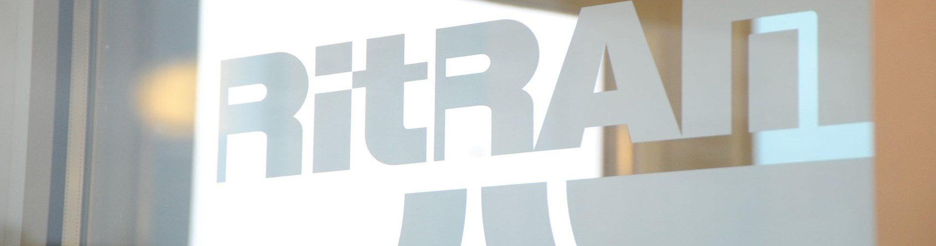 Pellicole ritrama da intaglio o per stampa digitale grande formato