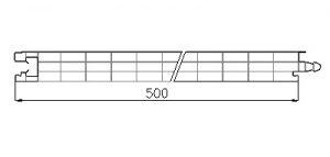 Sezione-Panelpiu