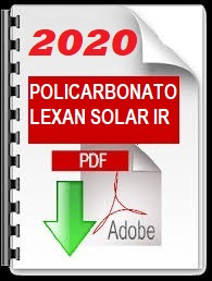 Download-LEXAN-Policarbonato-solar-IR-2020