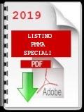 Listino-Pmma-speciali