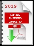 Listino-Alluminio-Composito