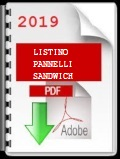 Listino-Pannelli-Sandwich