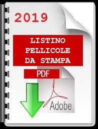 Listino-Plaster-Pellicole-Stampa