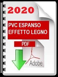 Download-PVC-espanso-effetto-legno-2020