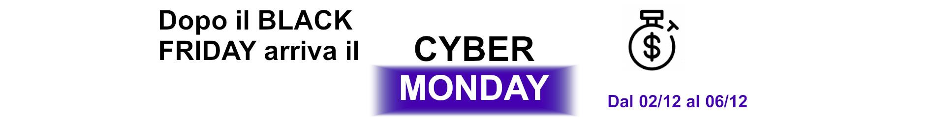 plaster-cyber-monday-2019-pmma-policarbonato-lexan-pellicole-pvc-forex-pet-petg-dibond-alupanel
