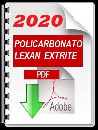 Download-LEXAN-Policarbonato-Compatto-Extrite-2020