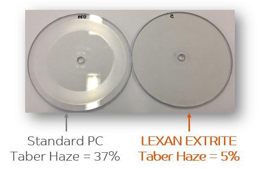 lexan-policarbonato-antiabrasione-extrite-rsistenza-abrasione