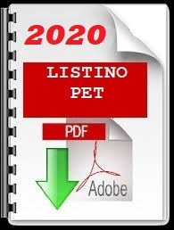 Download-PET-2020