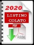 Download-PMMA-Colato-2020