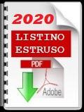 Download-PMMA-Estruso-2020