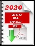 Download-PMMA-speciali-2020