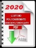 Download-Policarbonato-Grecato-Ondulato-2020