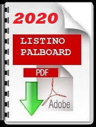 Download-Pvc-PALBOARD-2020