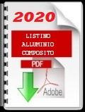 Download-alluminio-composito-2020