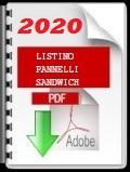 Download-pannelli-sandwich-2020