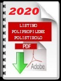 Download-polipropilene-polistirolo-2020