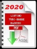 Download-tubi-barre-blocchi-2020