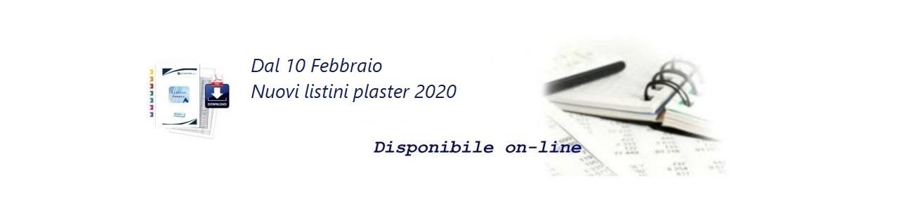 Listini-plaster-2020