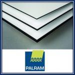 lastre-palboard-pannelli-pvc-antibatterico-antimicrobico