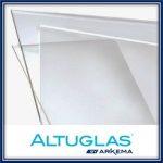 lastre-pmma-plexiglass-dispositivi-di-protezione-dpi-covid19-virus-parafiati-altuglas