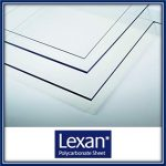 lastre-sottili-fogli-policarbonato-dispositivi-di-protezione-dpi-covid19-virus-visiere-occhi-lexan