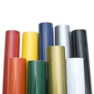 Pellicole-intaglio-monomerica-opaca-colorata-Ritrama