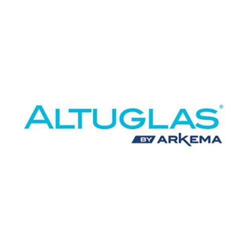 Altuglas-pmma-plexiglass