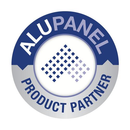 Alupanel-alluminio-composito