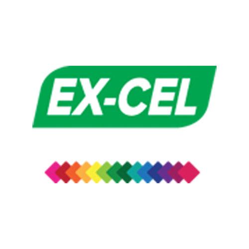 ex-cel-forex