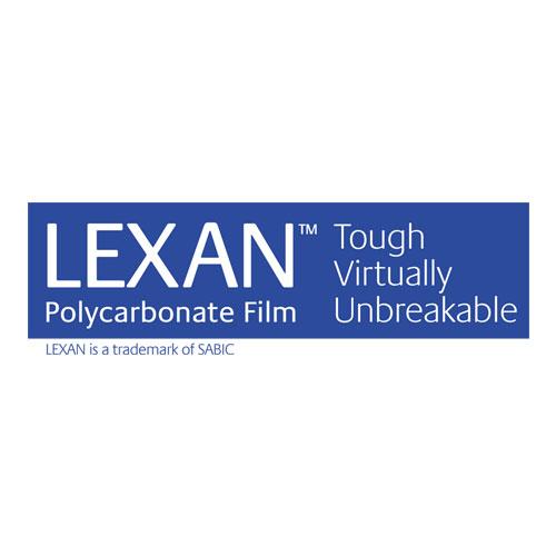 marchio-lexan-policarbonato