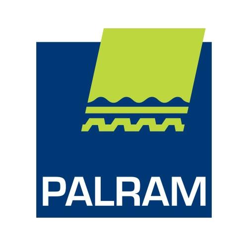 marchio-palram-PVC