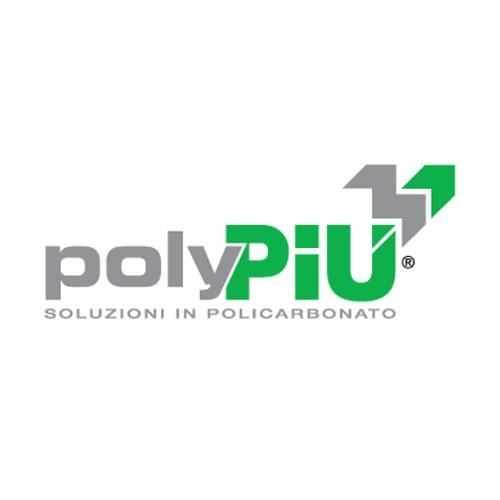 marchio-polipiu-policarbonato