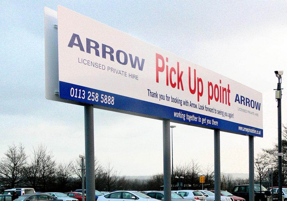 alluminio-composito-cartelloni-pubblicitari