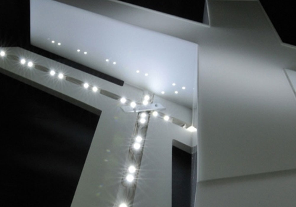 pmma-blocchi-per-insegne-luminose