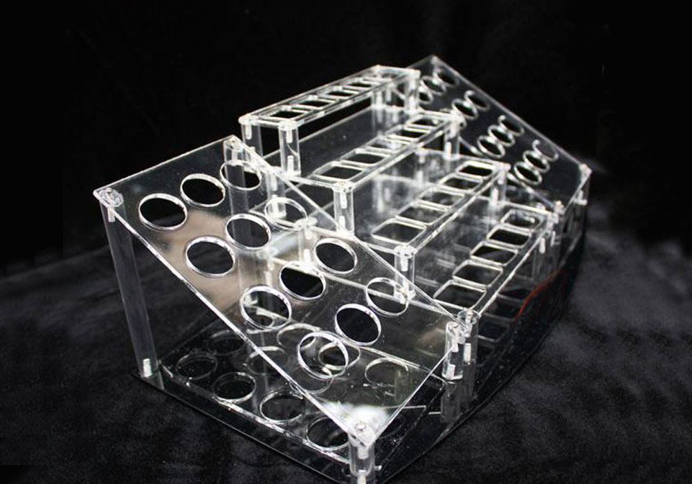 plexiglass-colato-espositore