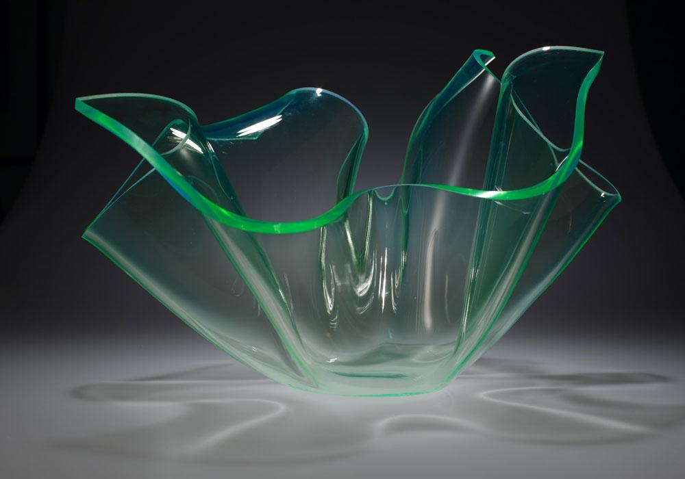 plexiglass-colato-trasformazione-vaso