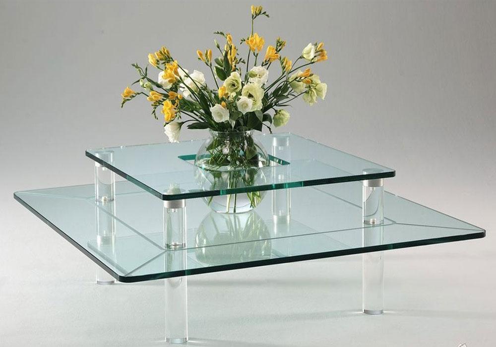 plexiglas-estruso-tavolino