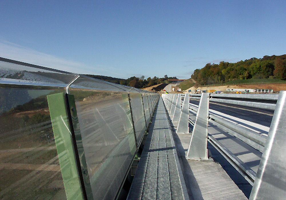 pmma-estruso-barriere-autostradali