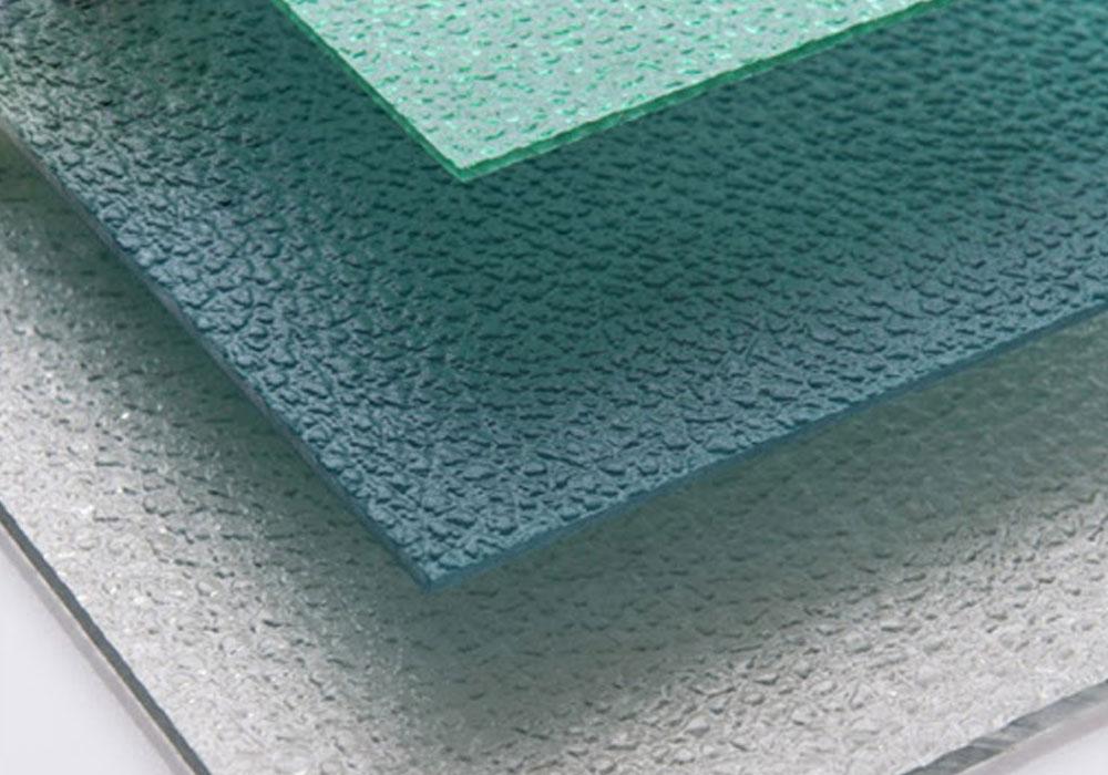 policarbonato-goffrato-strutturato