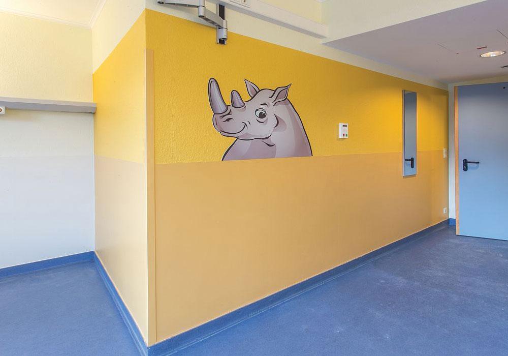 pvc-compatto-rivestimento-pareti