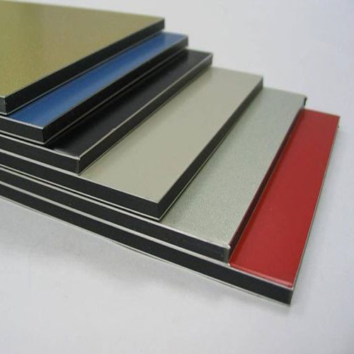 xt-alluminio-composito-per-facciate-continue