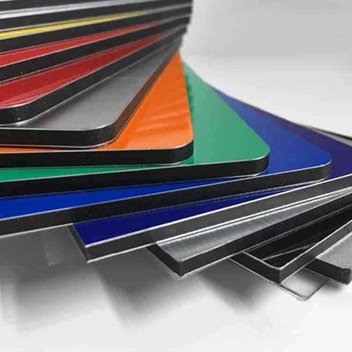 500x500-alluminio-composito-alupanel-multipanel