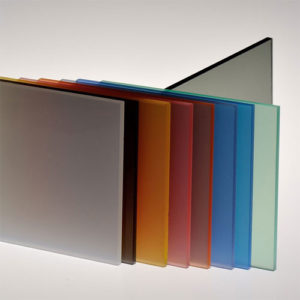 500x500-satinato-pmma-plexiglass