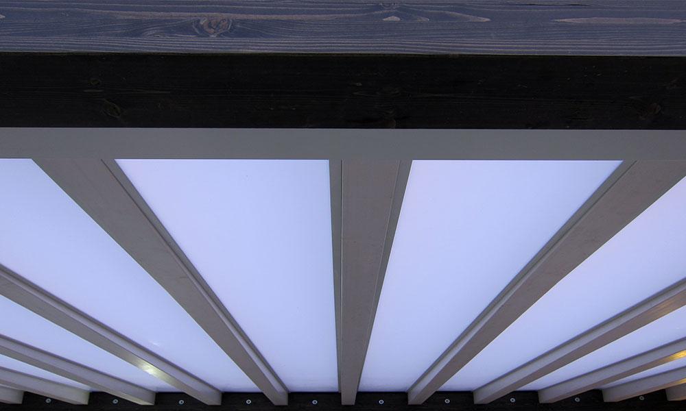 opal-policarbonato-aleveolare-opal-lastre-sheet-edilizia-costruzioni-pannelli-plaster-coperture-facciate-