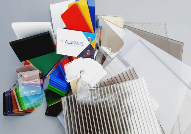 plaster-prodotti-in-offerta-settimanale-pmma-policarbonato-alluminio-composito