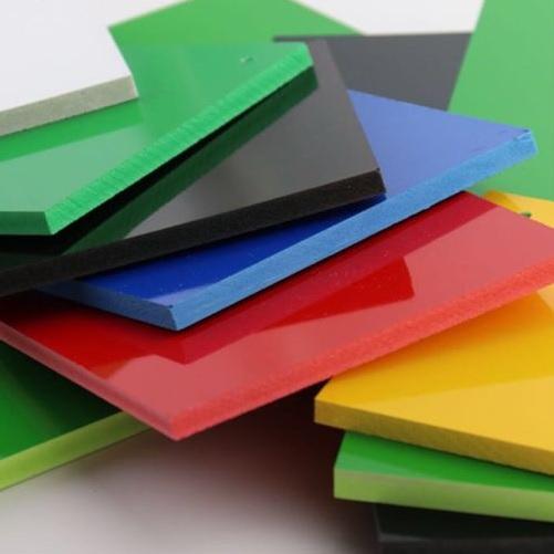 pvc-espanso-forex-colorati