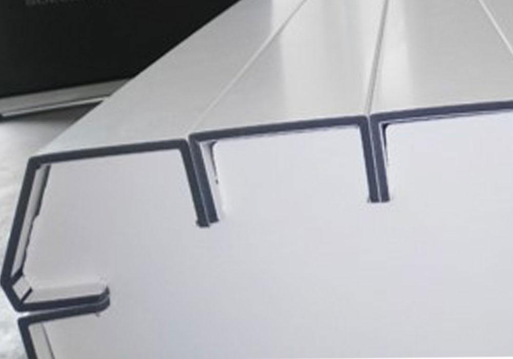1000x700-palboard-palram-montaggio