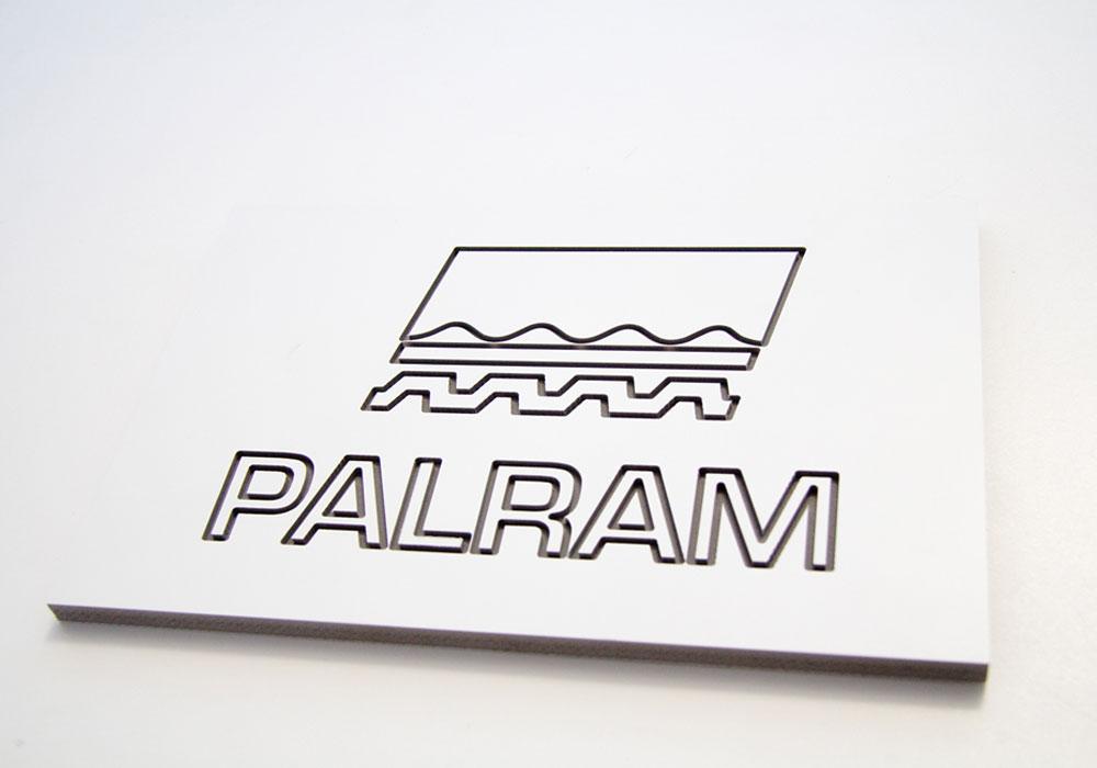 palboard-palram-plaster-distributori-lastre e pannelli