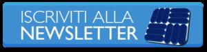 -iscriviti-newsletter-plaster-resta-informato-offerte-email