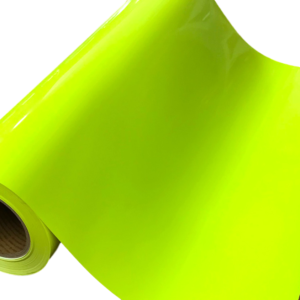 adesivi-pellicola-fluo-fluerescente-colori-fluorescenti-arancione-verde-giallo-rosa-azzurro